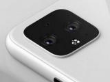 Google Pixel 4 засвітився на відео