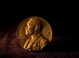 Нобель-2018: Названо лауреатів премії з фізики