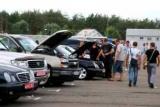 Не битий і не фарбований: як розпізнати автомобіль, який побував в ДТП