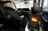 Прогрів авто в холодну пору: Шкода або користь