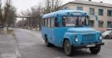 Польський розробник відеоігор створив віртуальний тур по Чорнобилю