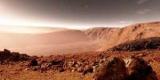 Вчені: Життя на Марсі неможлива