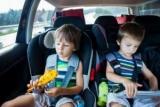 Що потрібно знати батькам, після прийняття закону