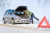 Які поломки чекають автомобіль на газі взимку