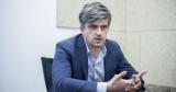 Допоможе биткоин побороти корупцію в Україні