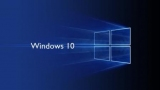 У Windows 10 з'явиться білий список