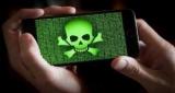 Знайдено вибухає смартфони вірус