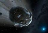Землі напророкували зіткнення з астероїдом у 2029 році