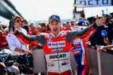 Хорхе Лоренцо виграв кваліфікацію Гран-прі Сан-Марино