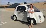 В Google Maps додали нову цікаву функцію для водіїв