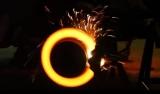 Що станеться, якщо одночасно натиснути газ і гальмо - видеоэксперимент