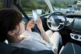 ТЕСТ: чи Знаєте ви самі божевільні правила дорожнього руху?