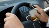 Будь у курсі: як змінилися штрафи за п'яне водіння