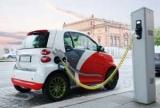 В Україні скасували акцизний податок на електромобілі