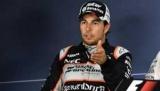 Перес може повернутися в McLaren