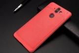 Зображення Nokia 9 з'явилася раніше анонсу