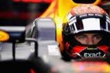 Ферстаппен: «Я і не очікував, що вийде обійти Mercedes і Ferrari»