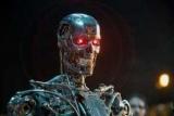 Кінець світу через роботів скасували
