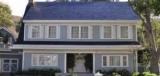 Tesla почала установку вічних сонячних батарей на даху будинків