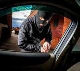 Як відкрити машину без ключа - поради