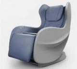 Без смартфона: Xiaomi несподівано випустила масажне крісло