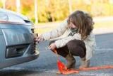 Вчимося буксирувати автомобіль - корисні поради
