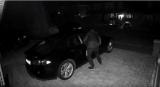 Поліція розповіла, як захистити свій автомобіль від викрадення